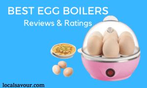 best-egg-boilers