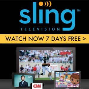 SLING-TV-Trial-Offer