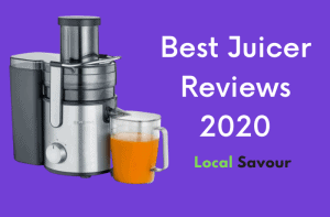 Best Juicers for 2020